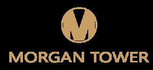 Morgan tower Phnom penh